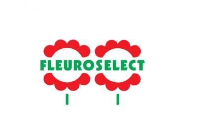 FLEUROSELECT Logo eps Converted