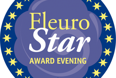 Fleurostar Award Evening RGB Screen2